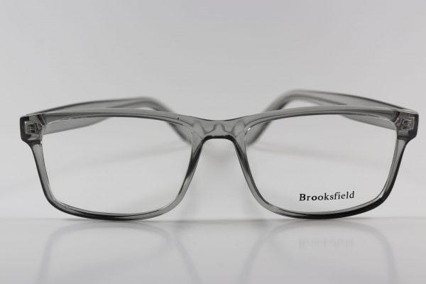 Brooksfield BR266 Unisex Plastic Frame