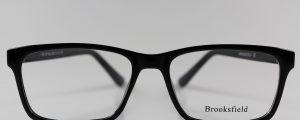 Brooksfield BR259 Unisex Plastic Frame