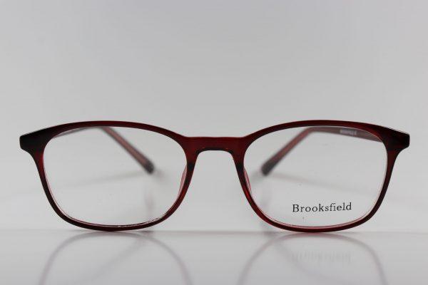 Brooksfield BR260 Ladies Plastic Frame