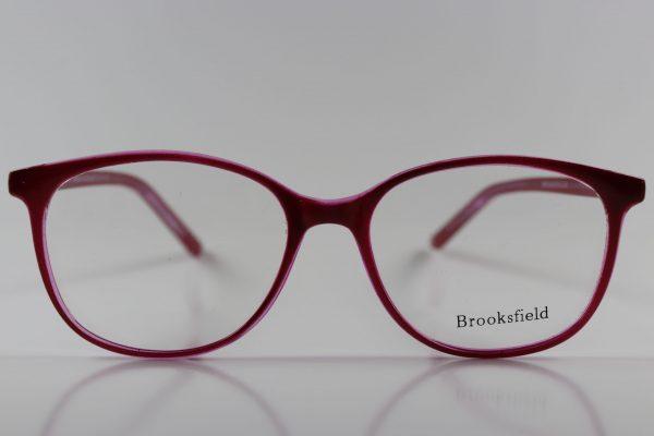 Brooksfield BR264 Ladies Plastic frame