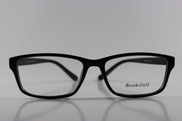 Brooksfield BR258 Unisex Plastic Frame