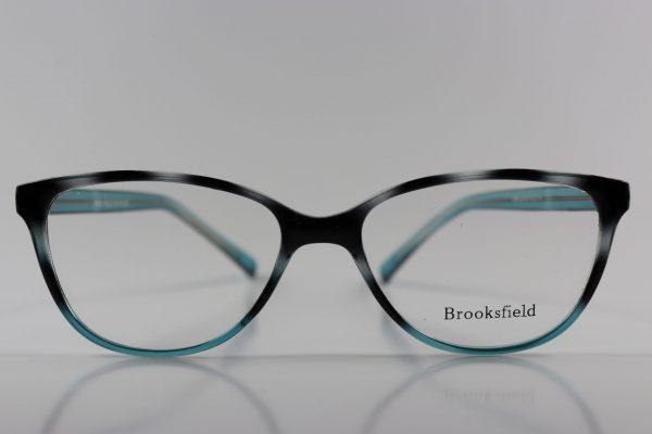 Brooksfield BR263 Ladies Plastic Frame