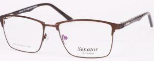 Senator S221 Mens Metal Frame