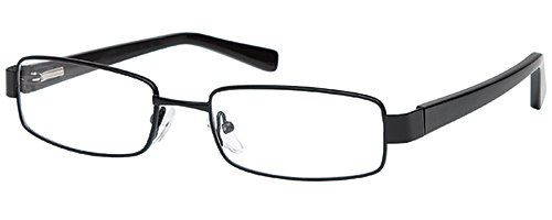 Solo 554 Gents Metal Frame