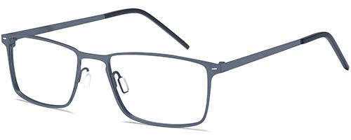 Sakuru 380 Gents Light Stainless Steel Frame