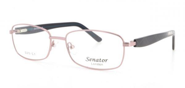 Senator S123 Ladies Frame